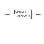 individuelle-sprachkurse